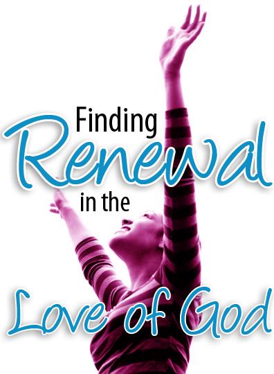 Finding_Renweal